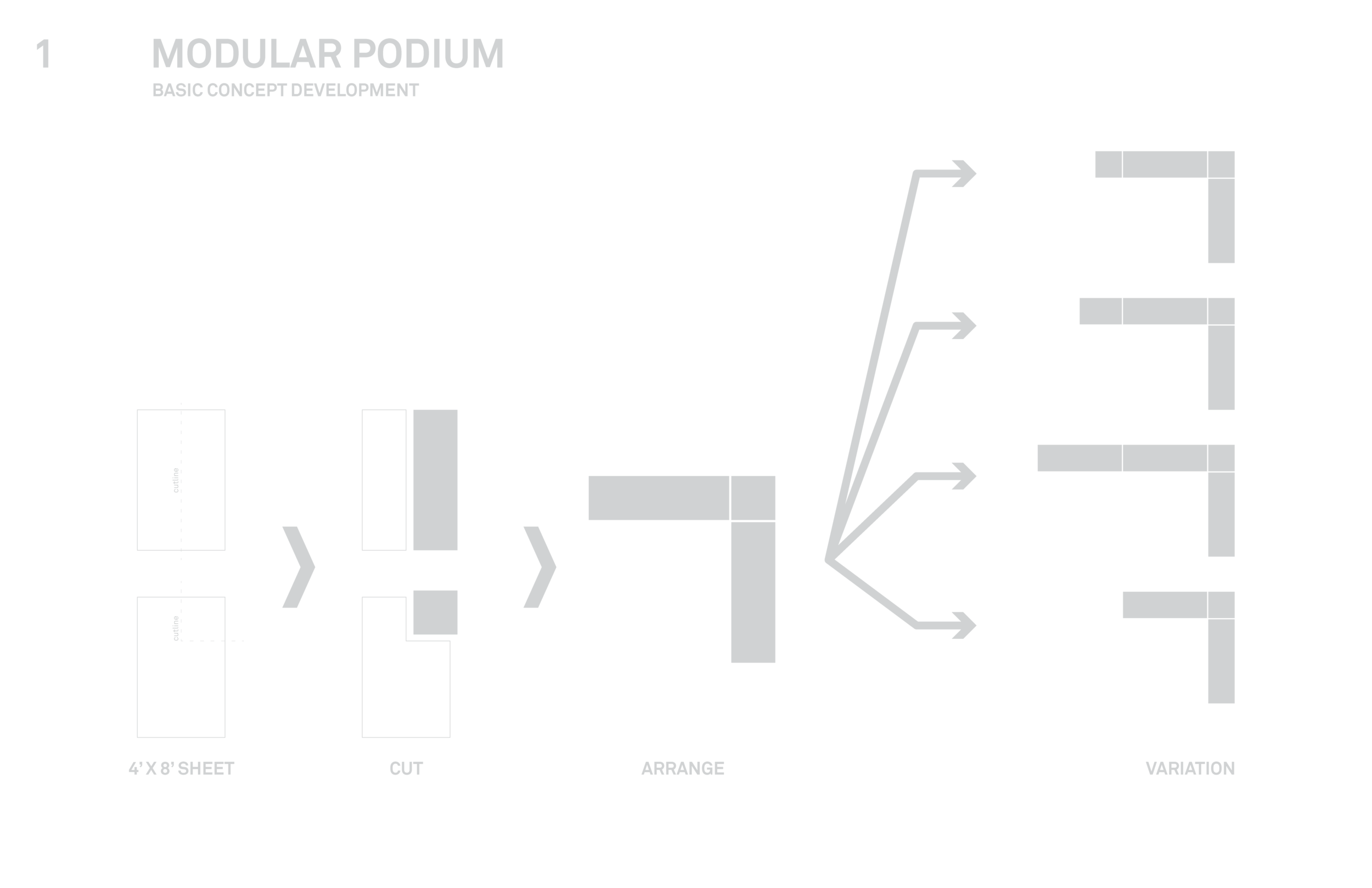 podium layouts2-01.png