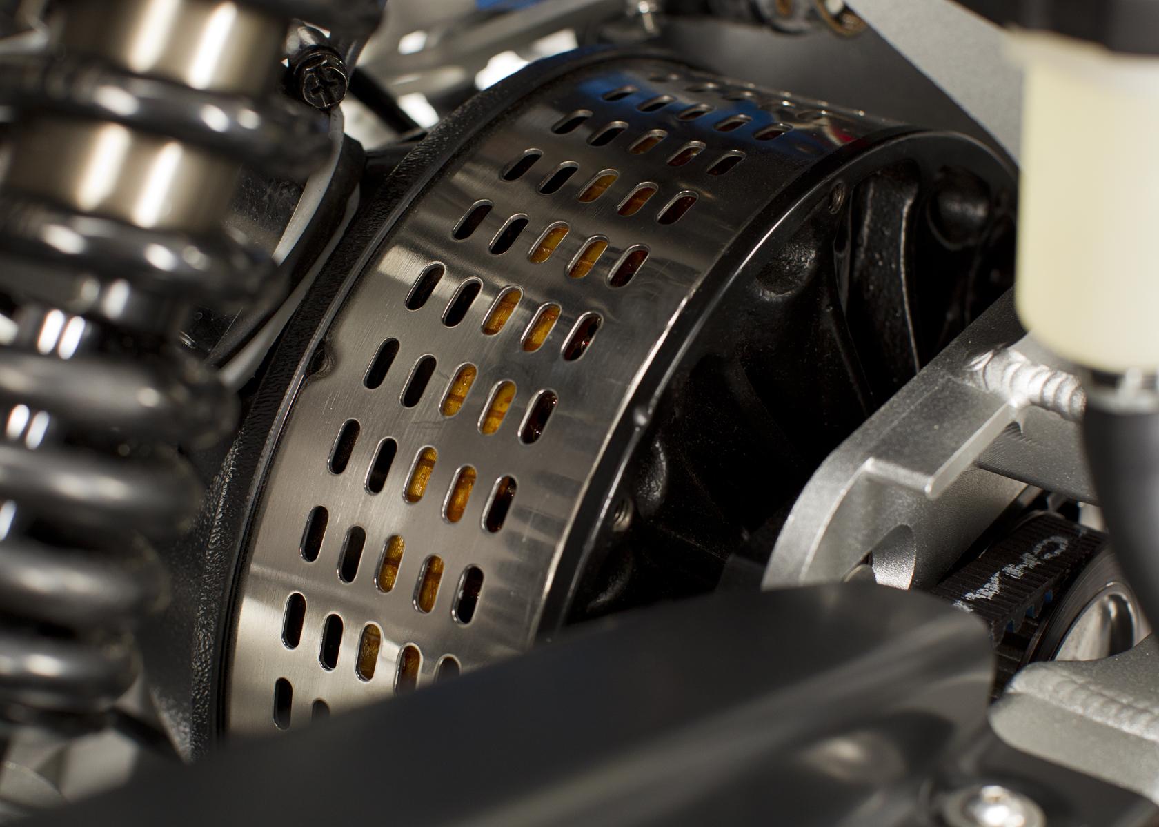 2011-Zero-S-Electric-Motorcycle-Engine.jpg