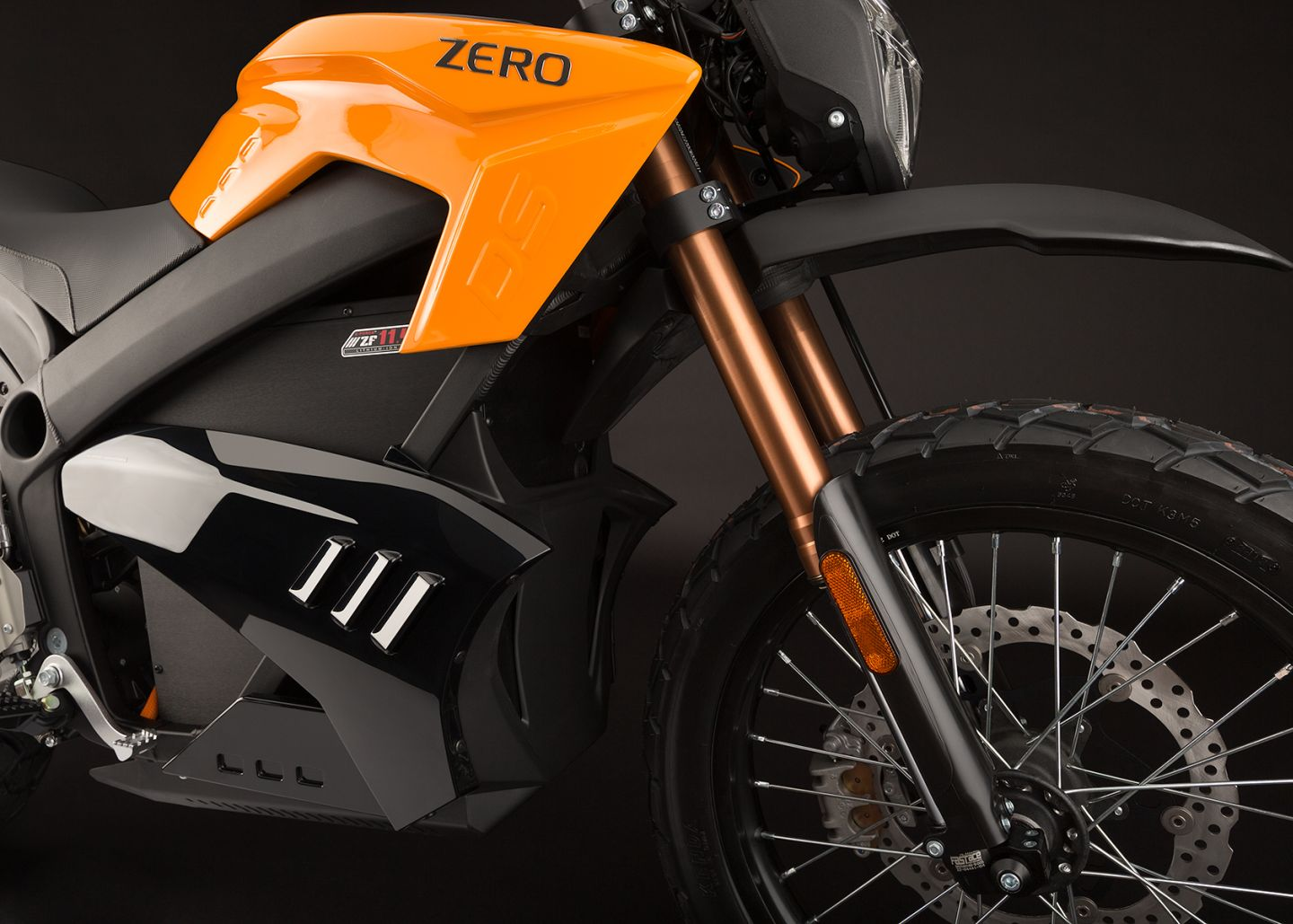 2013-zero-ds-dual-sport-electric-bike-pricing-photo-gallery_10.jpg