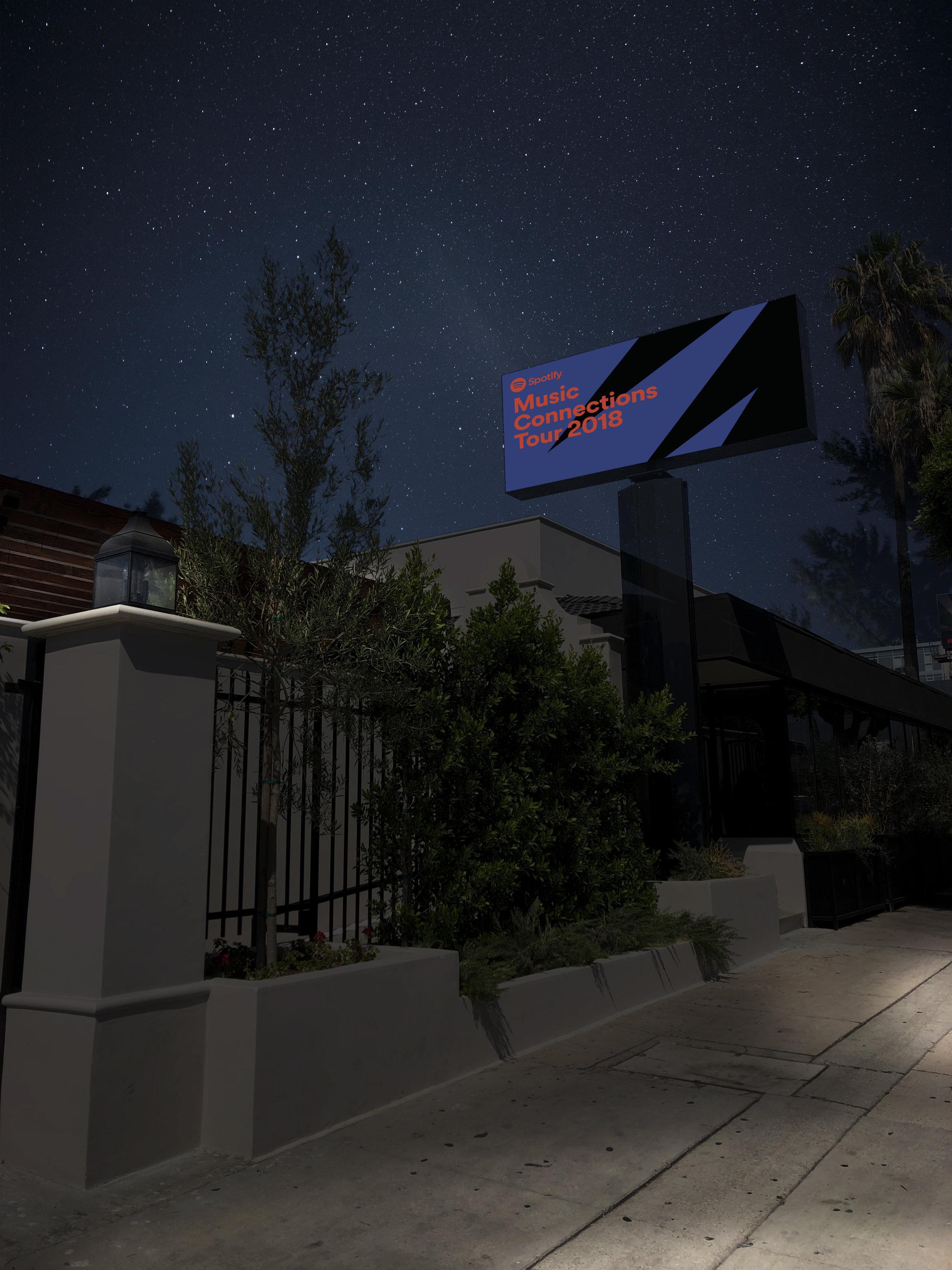 MCT_billboard_V2.jpg