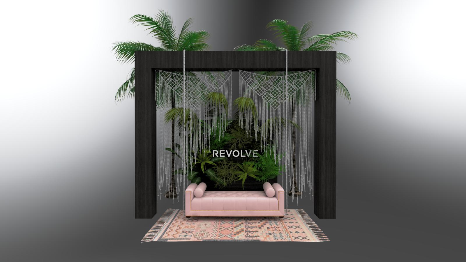 Revolve_Swing_V1 01.png