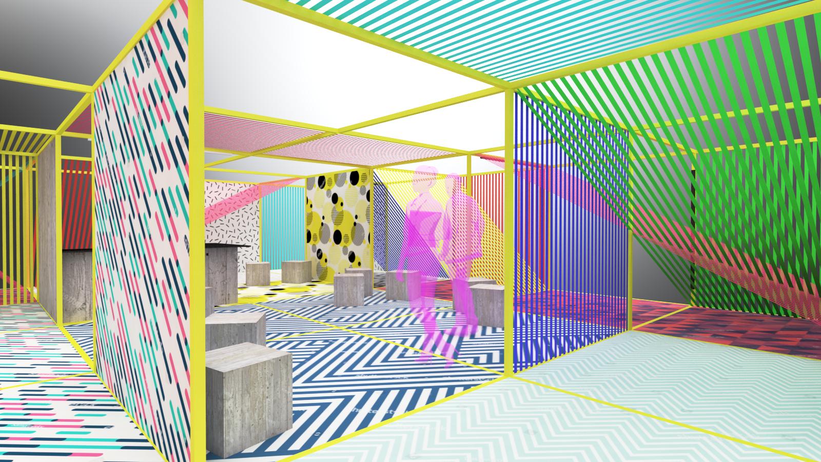 Maze_A_V1 02.png