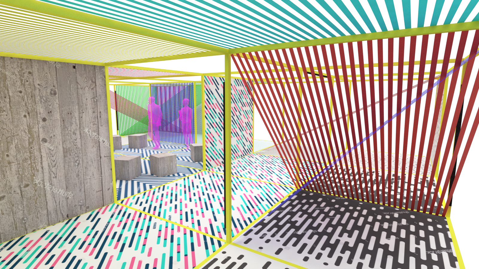 Maze_A_V1 03.png