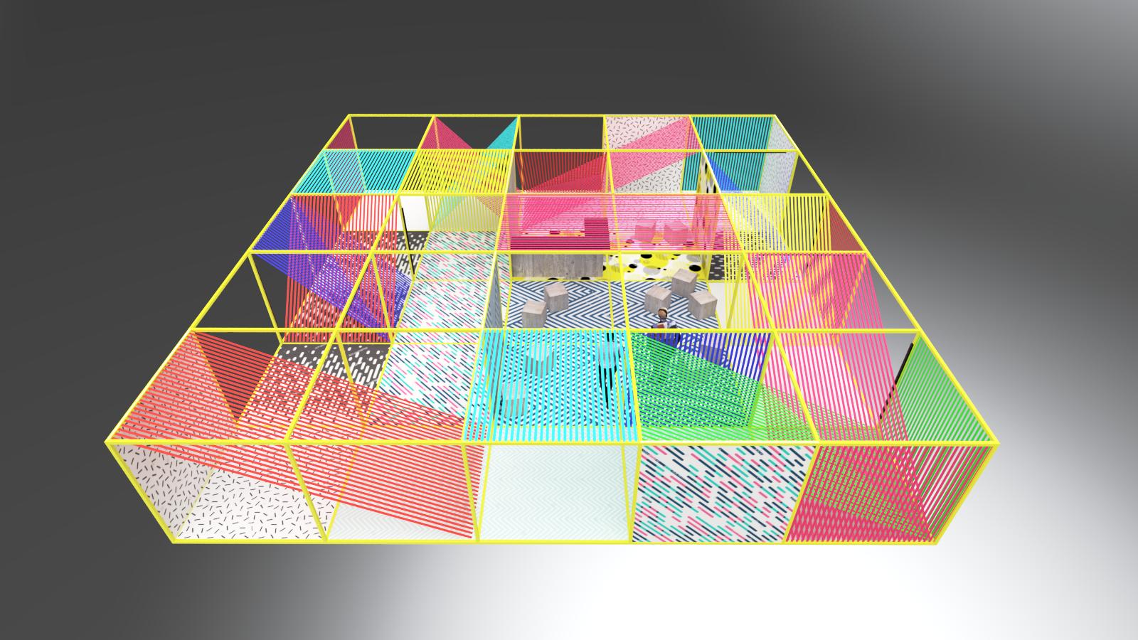 Maze_A_V1 01.png