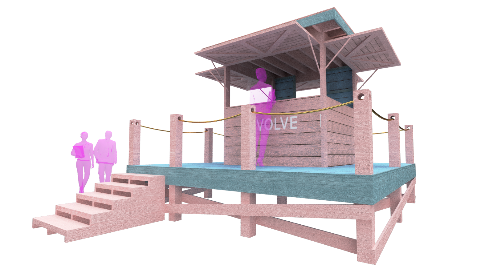 Lifeguard_V1.png