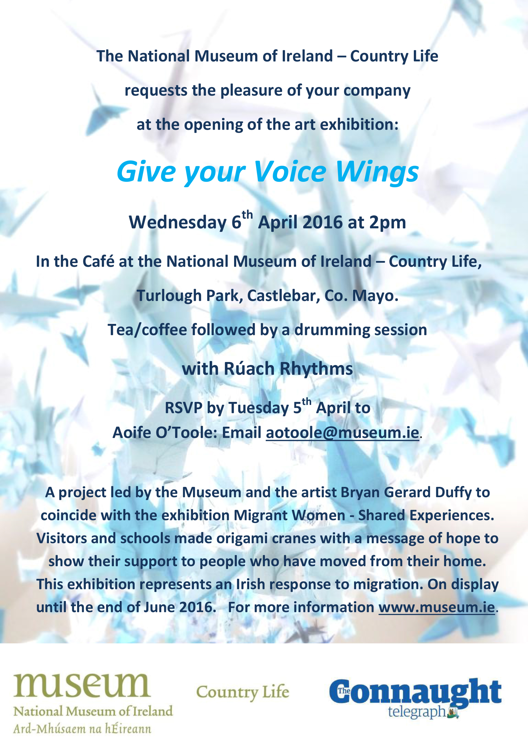 Give your Voice Wings invite 6th April.jpg