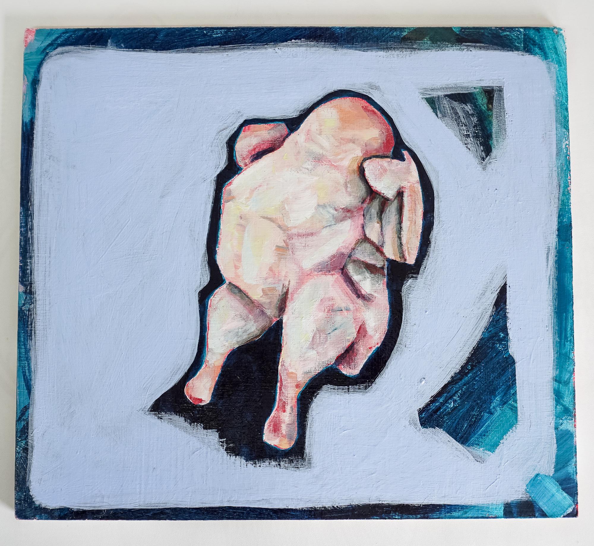 paintings (5 of 44).jpg