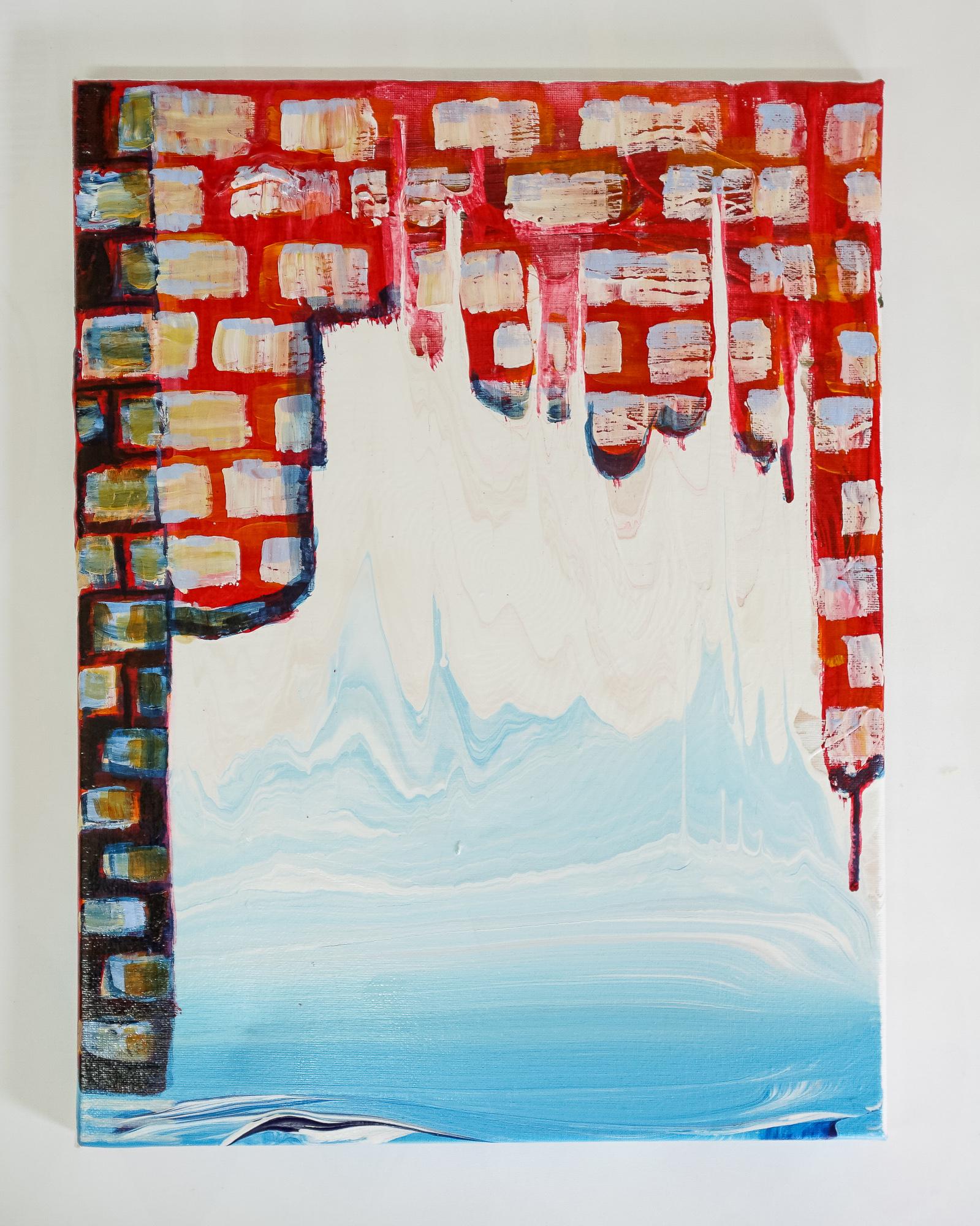 paintings (19 of 44).jpg