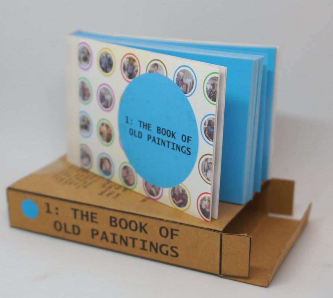 12. The book of old paintings, handmade flipbooks.jpg