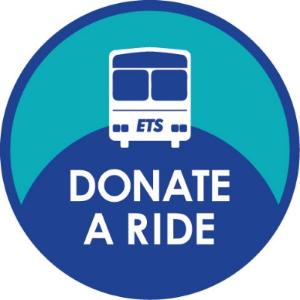 Donate a Ride Logo SE15 (002).jpg