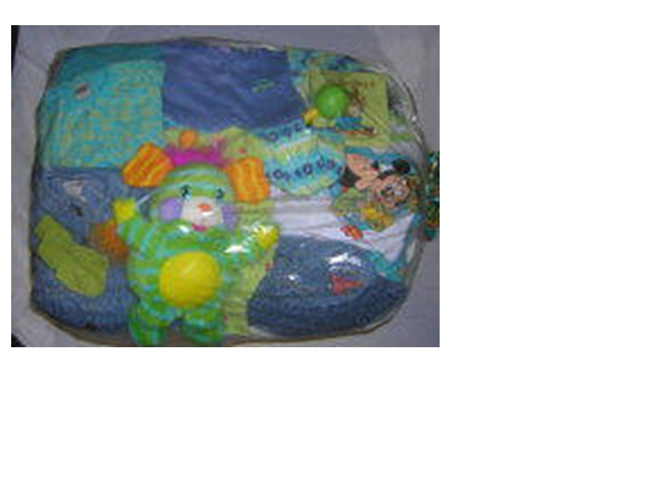 Basically Babies  Basket photes.jpg