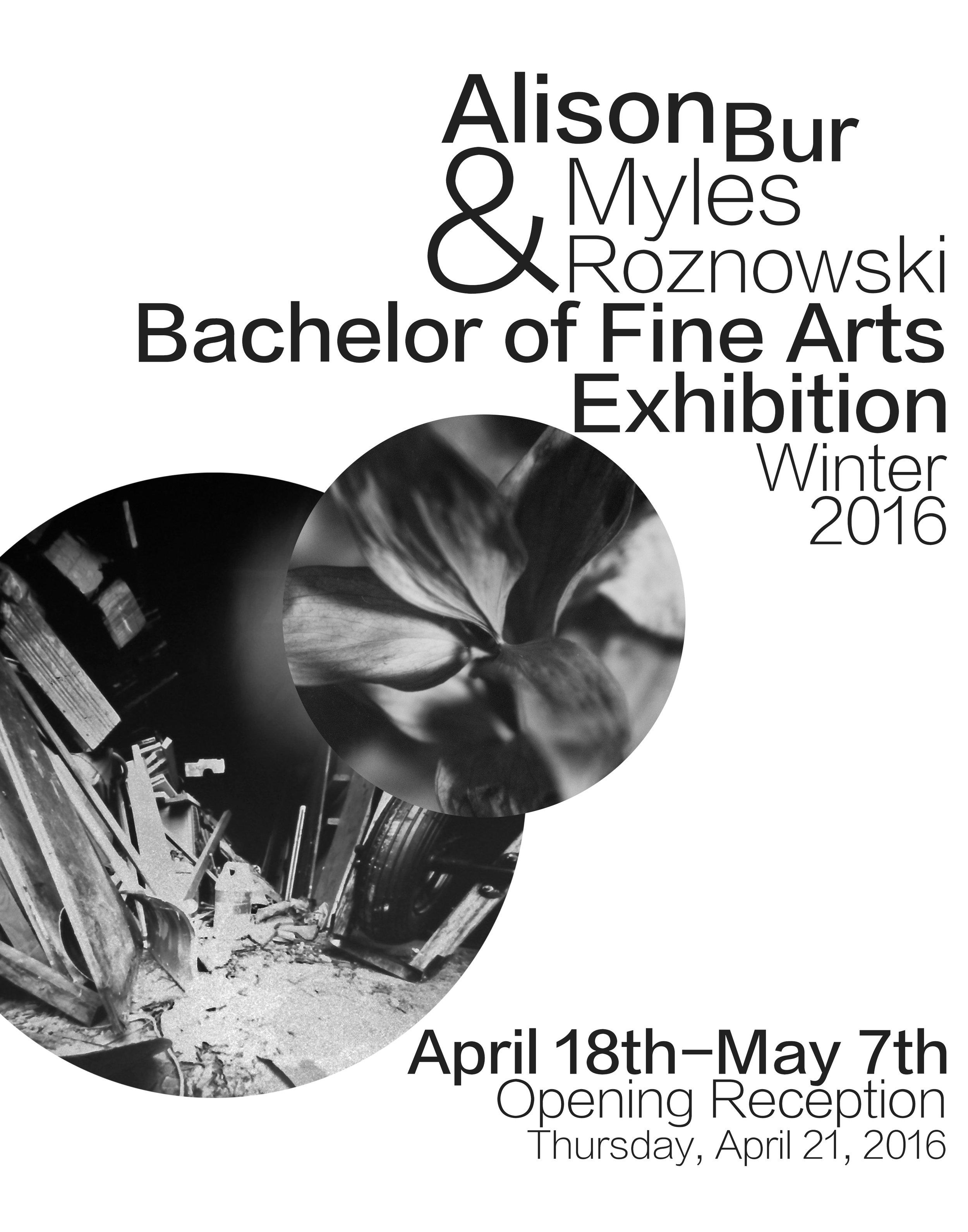 Mirrorless Exhibition Sample