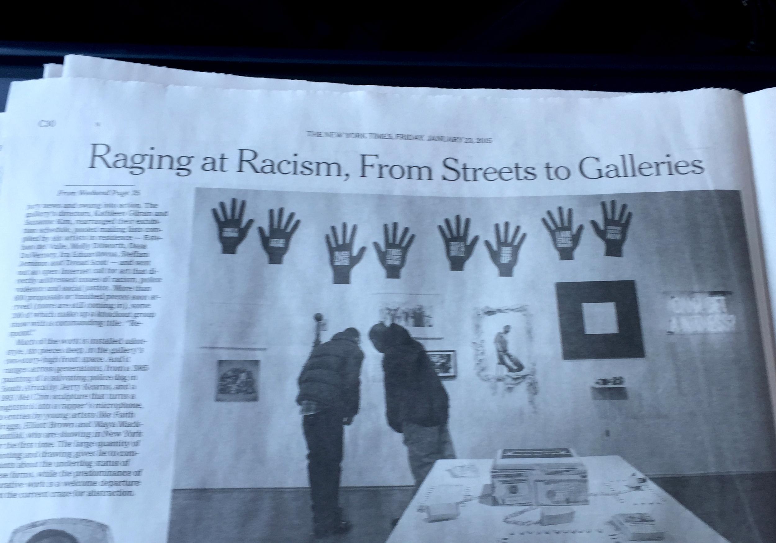 handsup_nytimes.jpg
