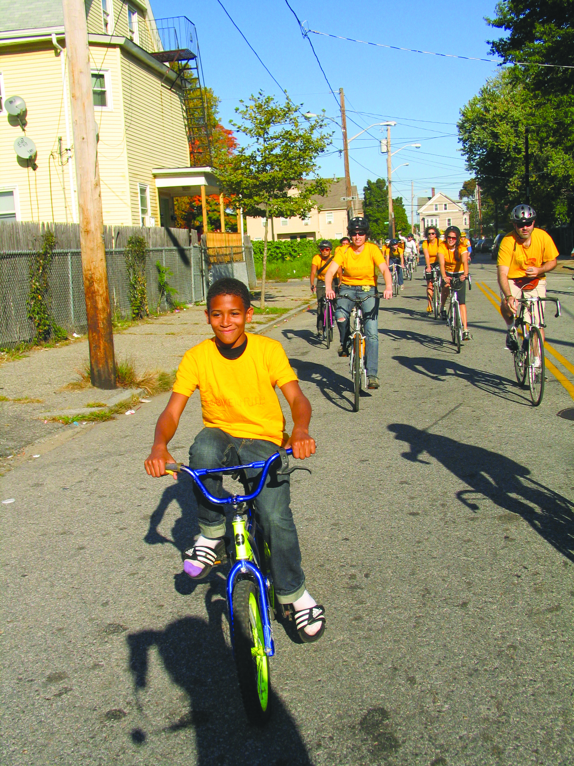 bikewrite_boyinlead.jpg