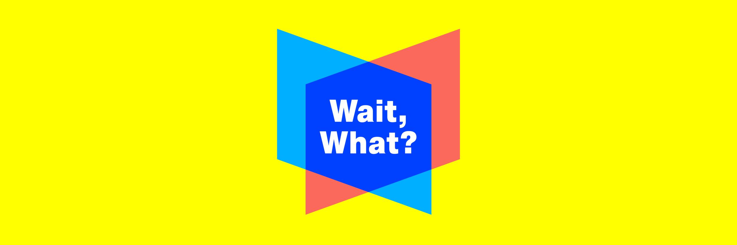 VisualAidSociety_logodesign_waitwhat