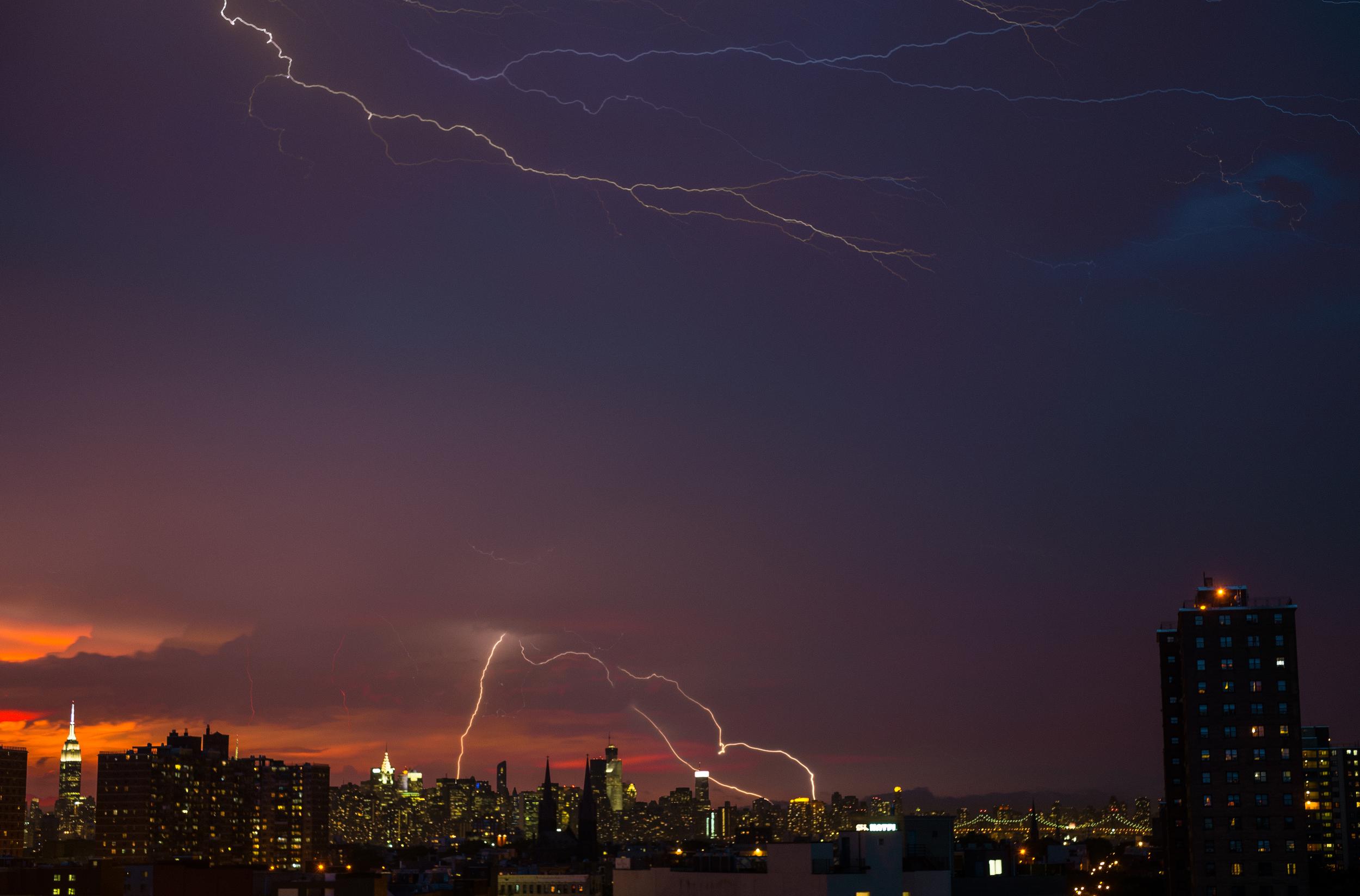 lightning stack.jpg