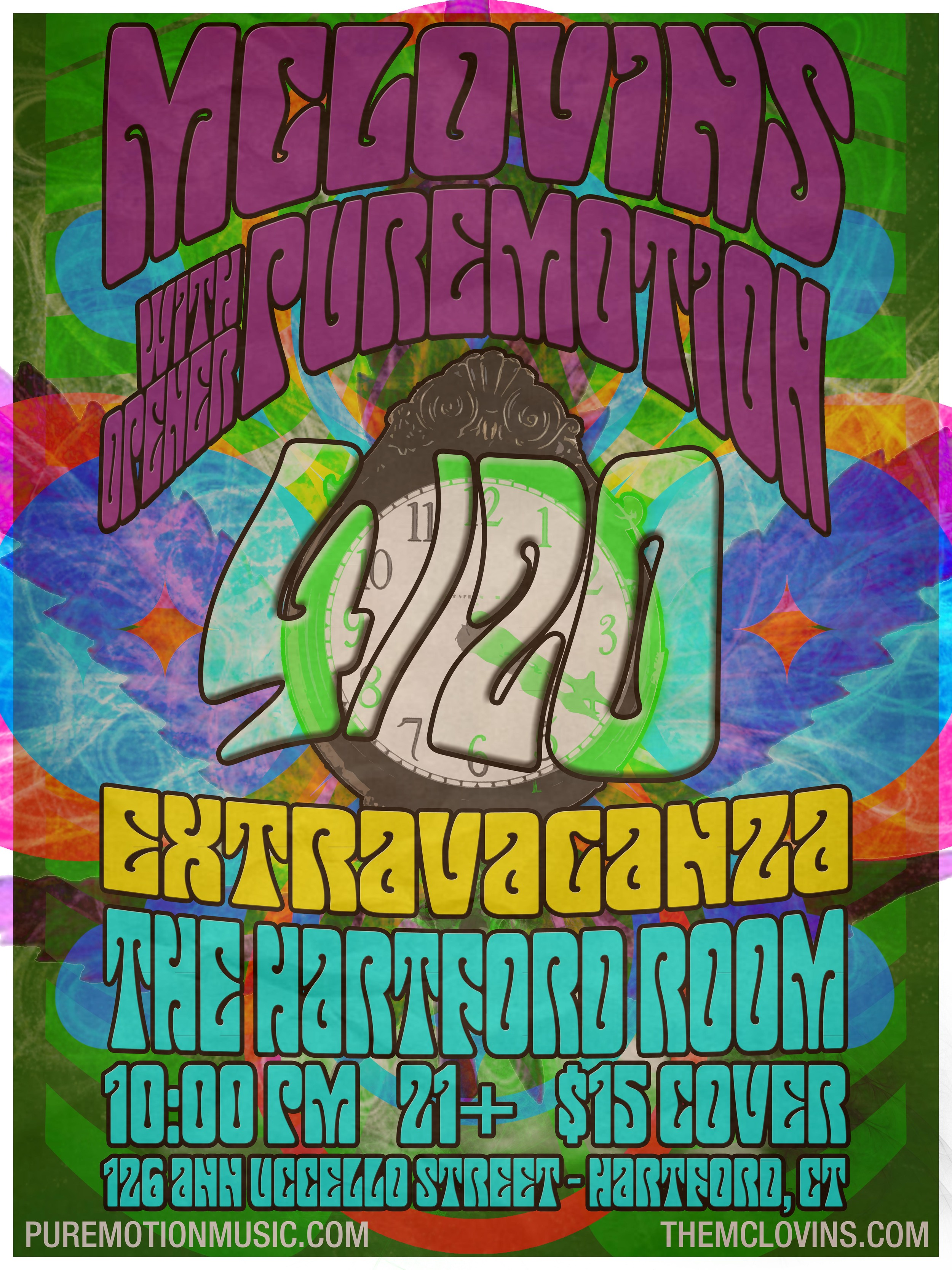 420 poster new small.jpg