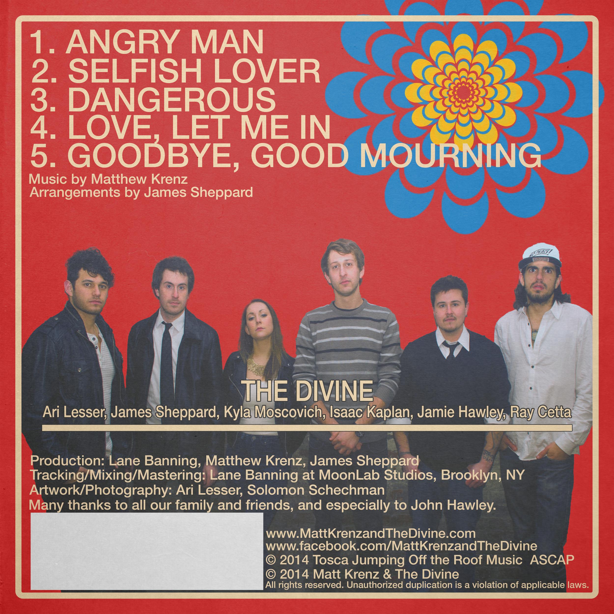 Album Back Cover.fin.jpg