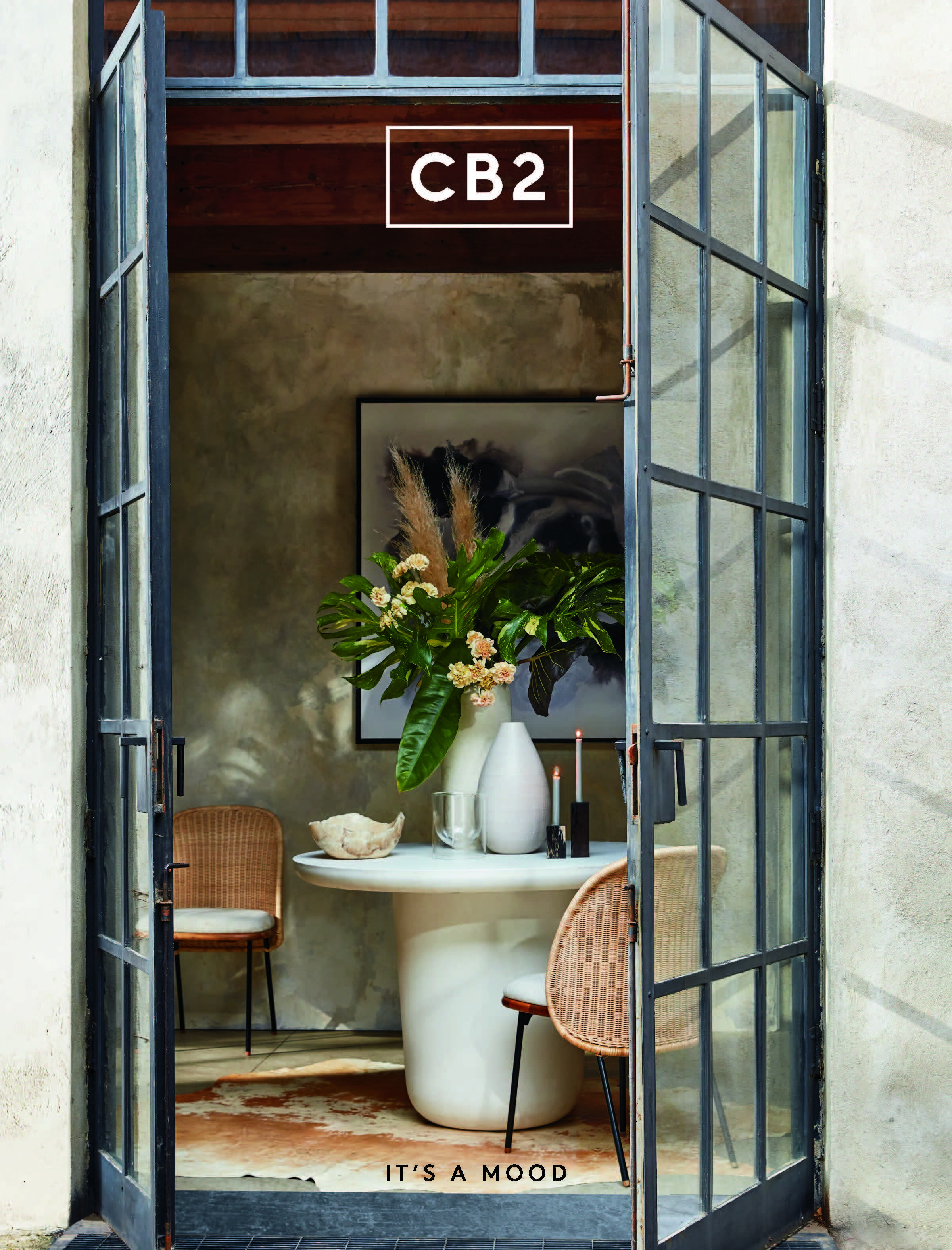 Pages from cb2-august-catalog-2019.jpg