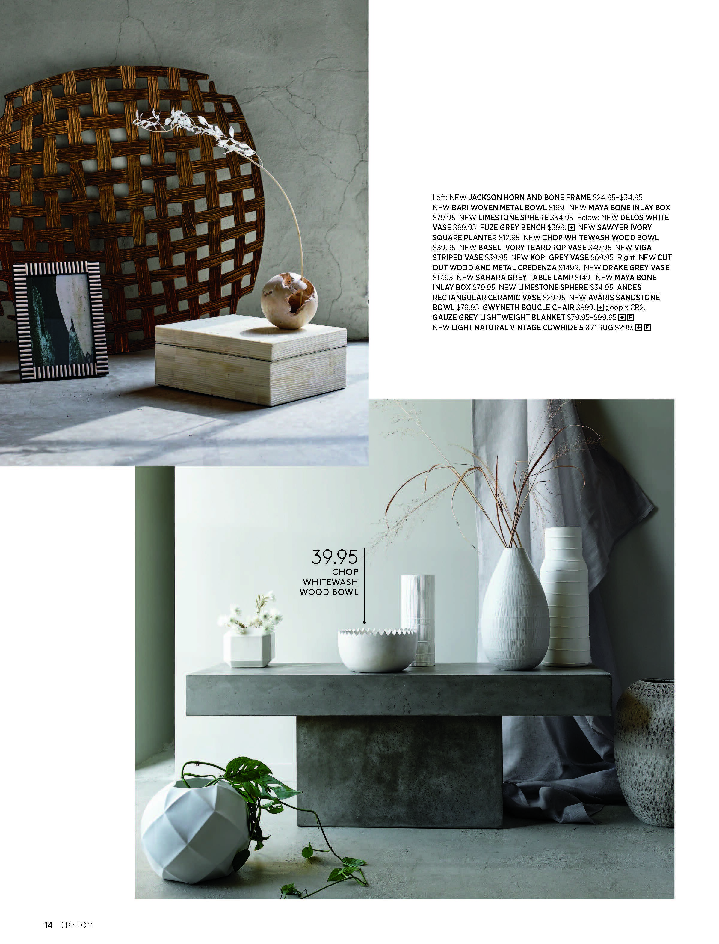 Pages from cb2-july-catalog-2019-3.jpg