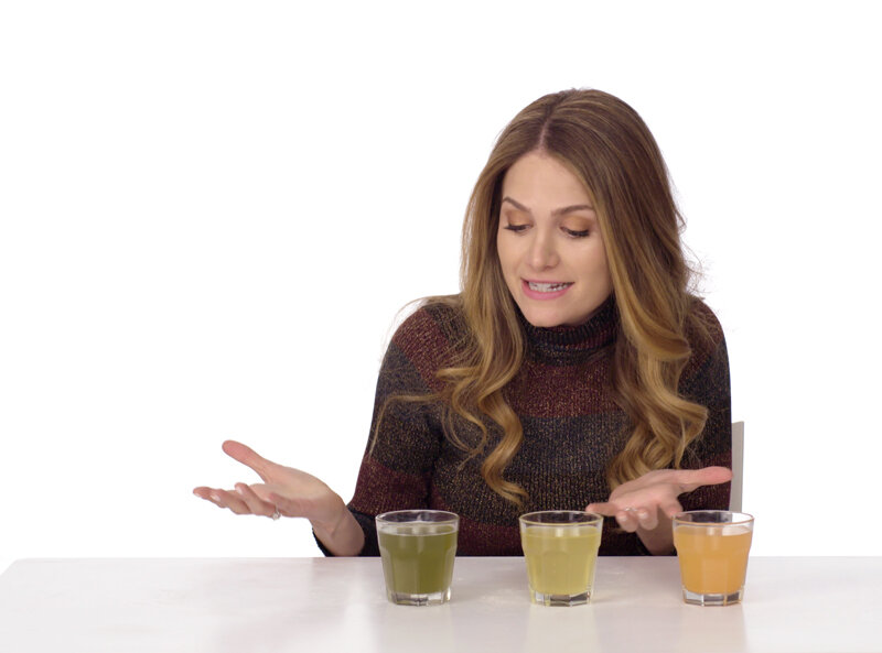 """In the Media… - Tracy is the nutrition expert for Betches Media and appears regularly on their hit wellness podcast, """"Diet Starts Tomorrow."""" Tracy is the host of """"You Versus Food"""", a food and nutrition YouTube series, created by Well+Good, a health and wellness media company. Tracy also sits on the advisory board of Robyn, a company whose mission is to provide guidance and support across all paths to parenthood. She continues to grow her nutrition company, Tracy Nutrition, as well as her social media platform on Instagram as @thehappiestnutritionist."""