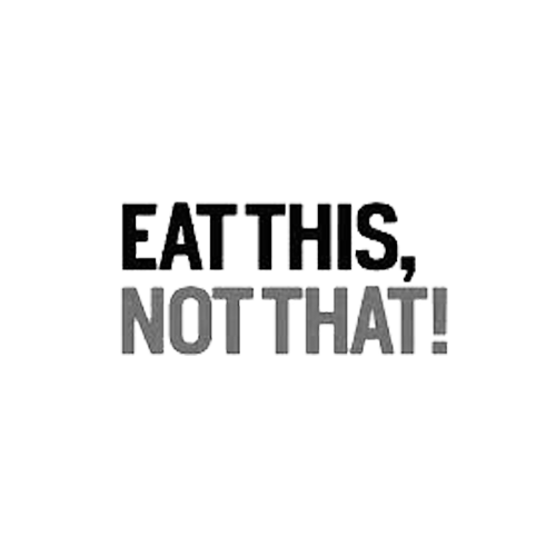 eatthisnotthat.png