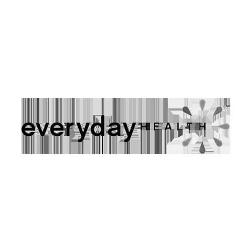 everydayhealth.png