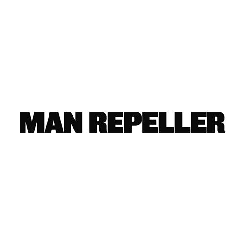 manrepeller.png