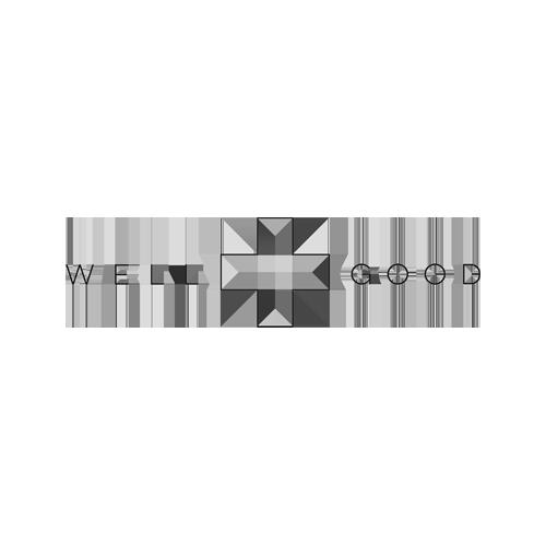 wellandgood.png