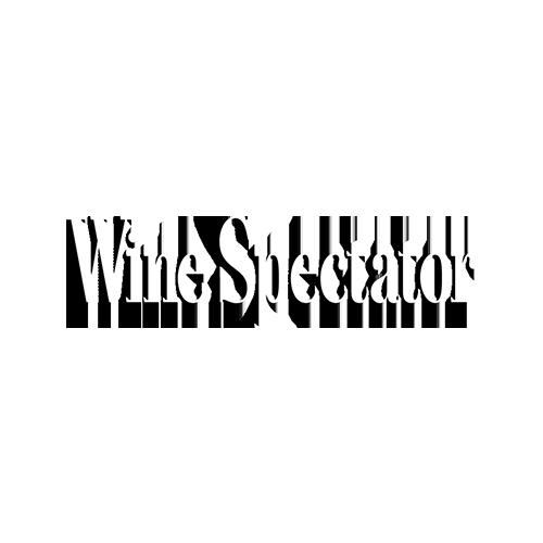 winespectator.png