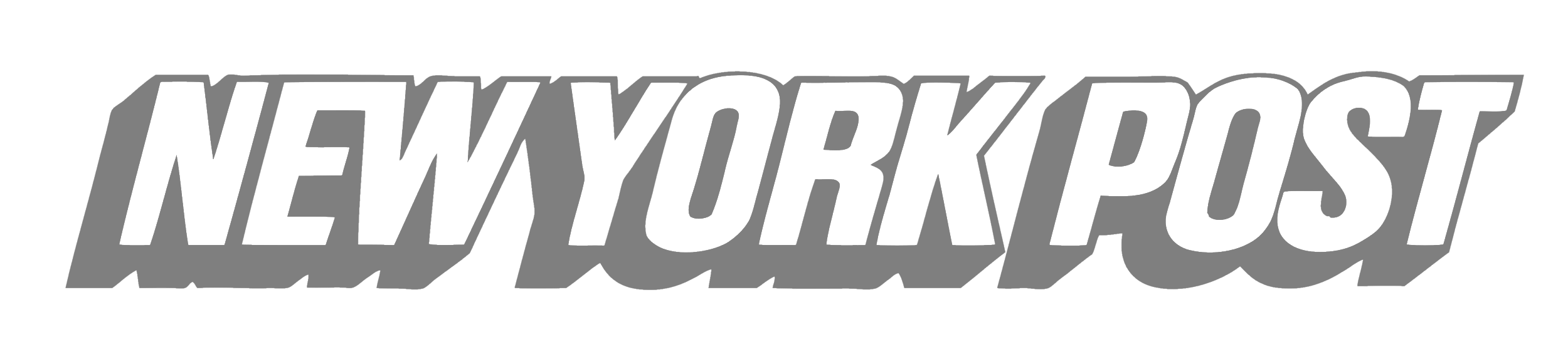 New_York_Post_logo_NYP.png