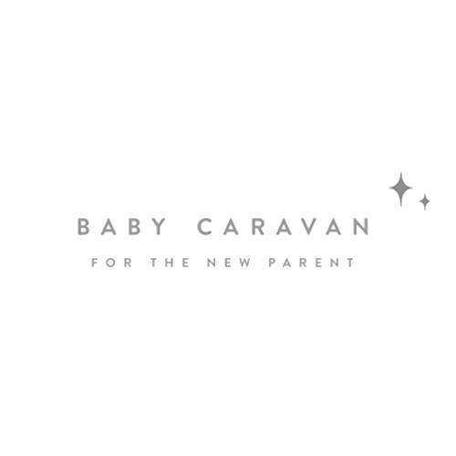 babycaravan.png