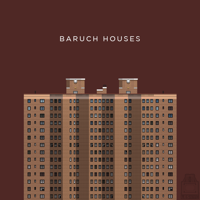 Baruch_01.png