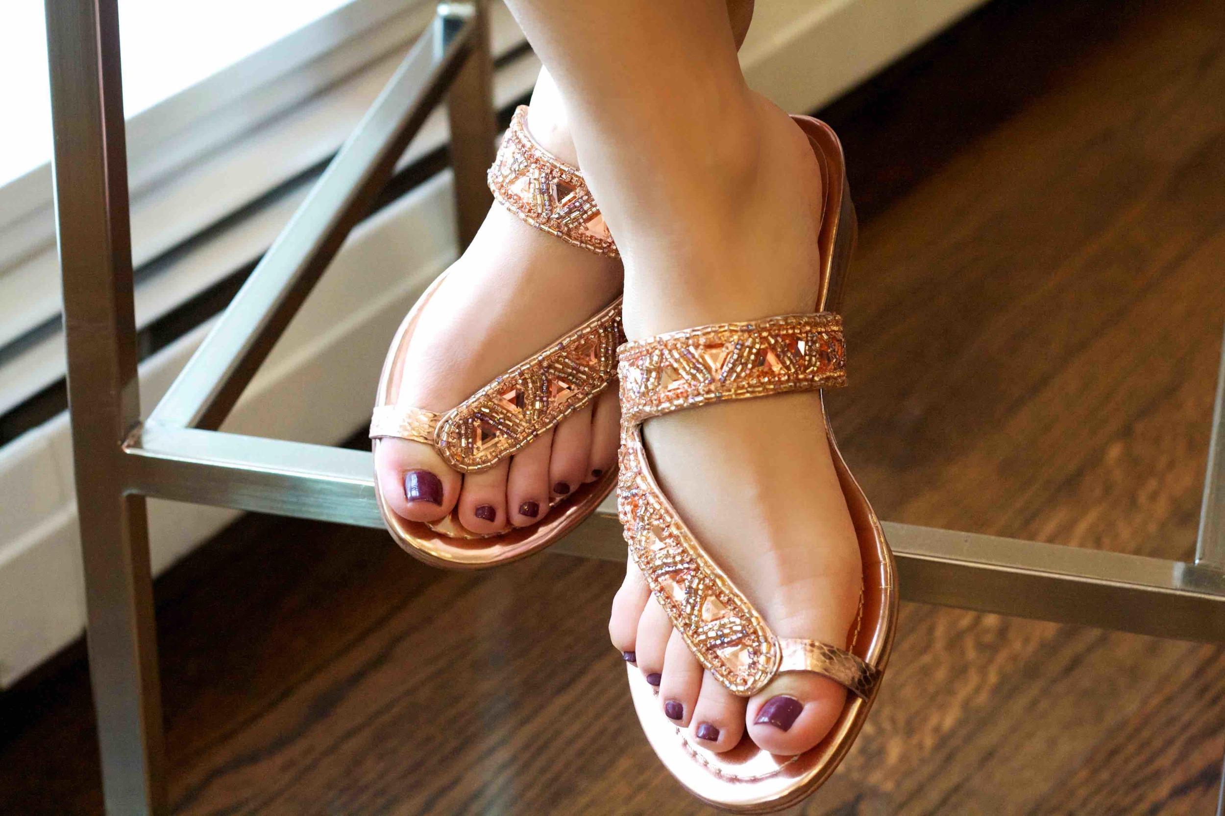Nilsa Reyna Feet Resized.jpg