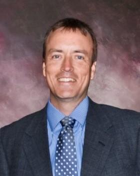 Tim Fredlund, PE , Principal