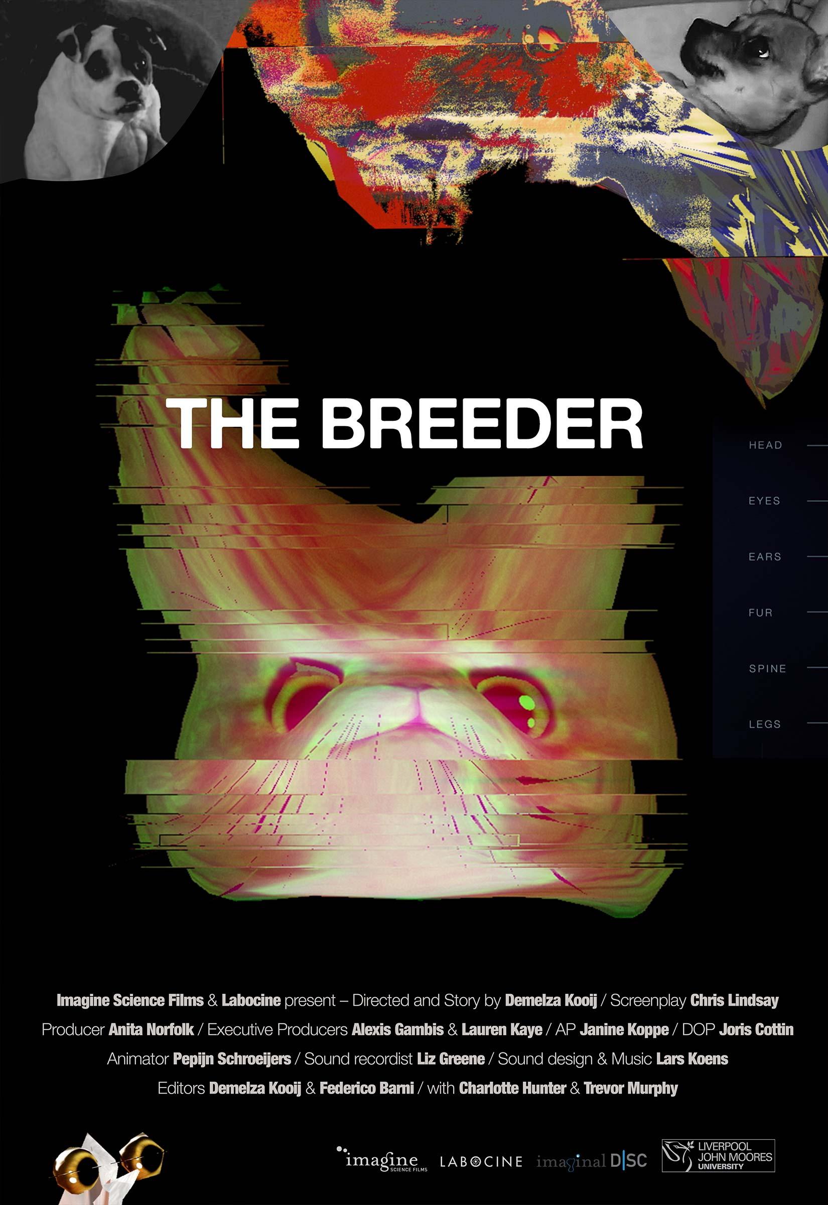The_breeder_poster_demelza_kooij (1).jpg