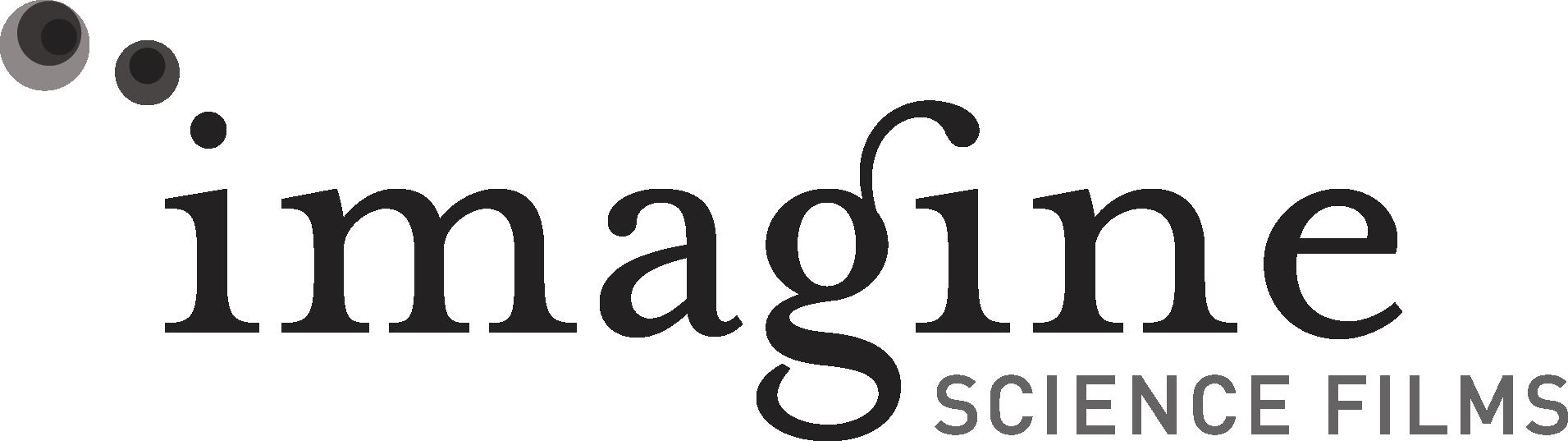 ImagineFilms-Logo-DarkGray (1).png