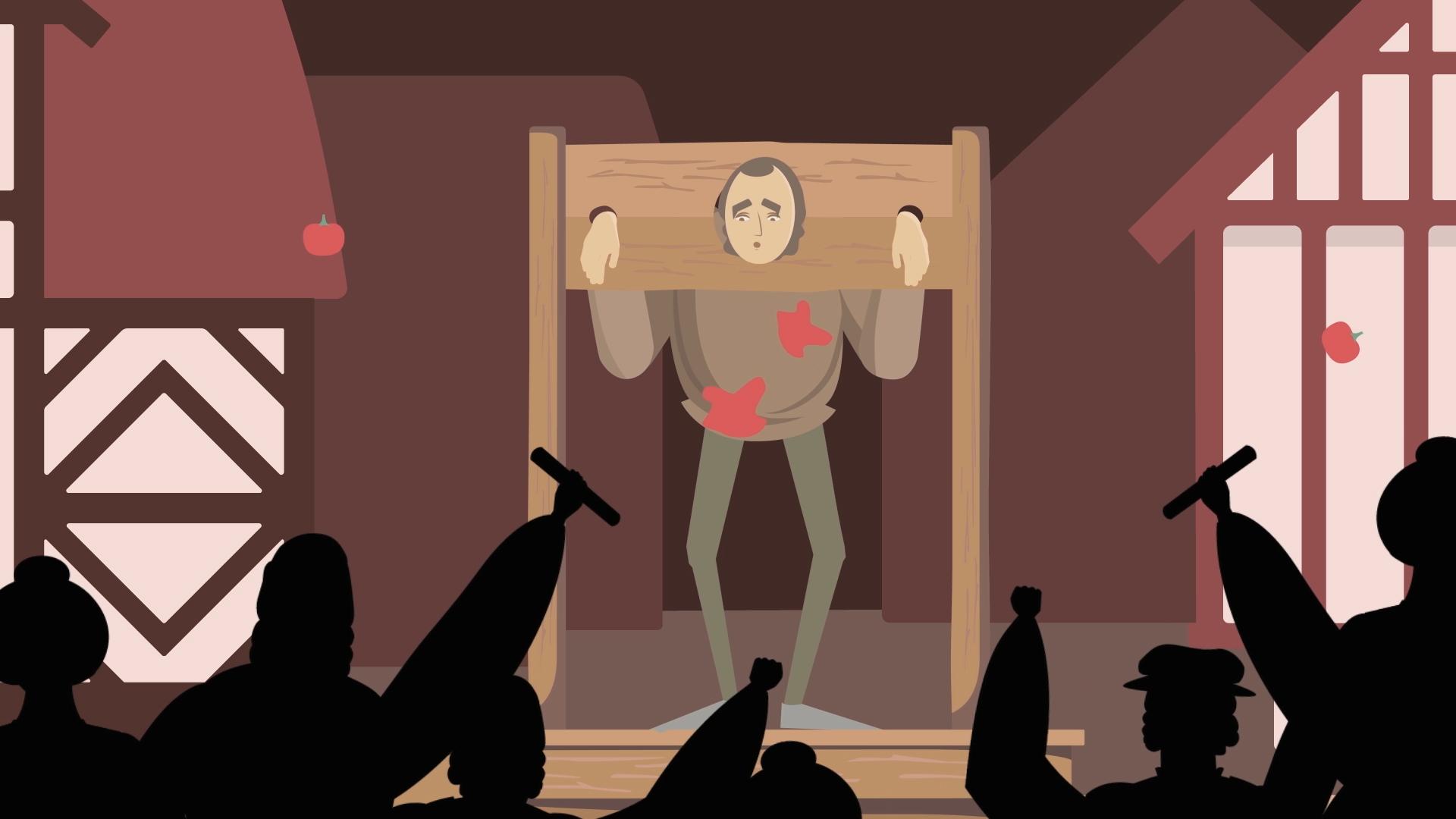 03. Methods of Punishment_01.jpg