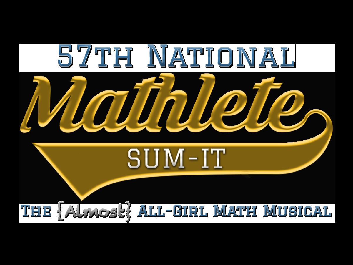 Mathlete Sum-It title backless.png