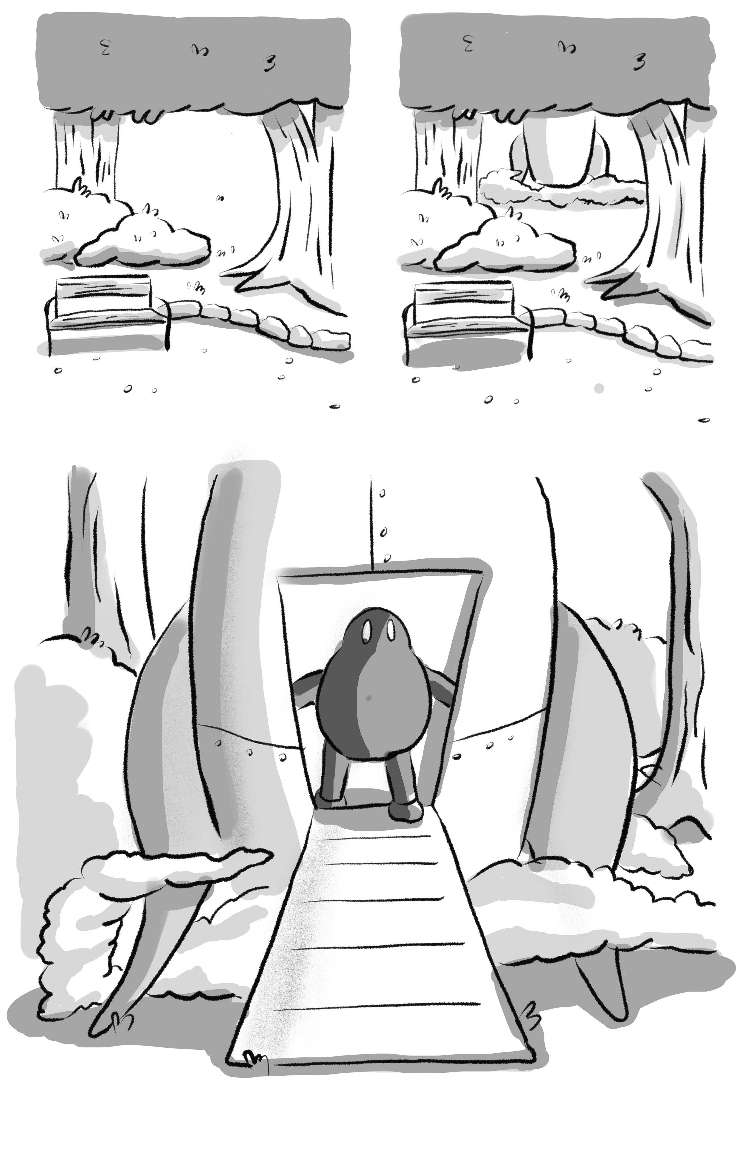 Weird Science Stories - P2.jpg
