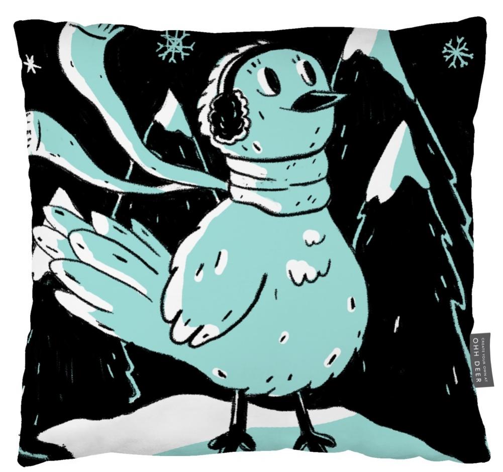 Winter Bird Cushion.jpeg