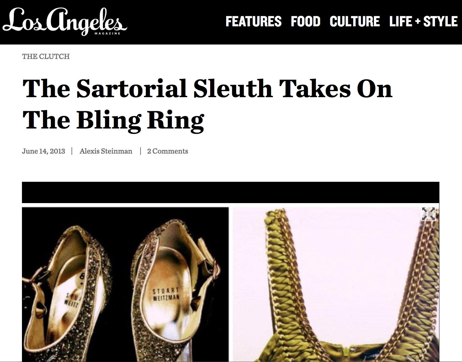 ss bling ring.jpg