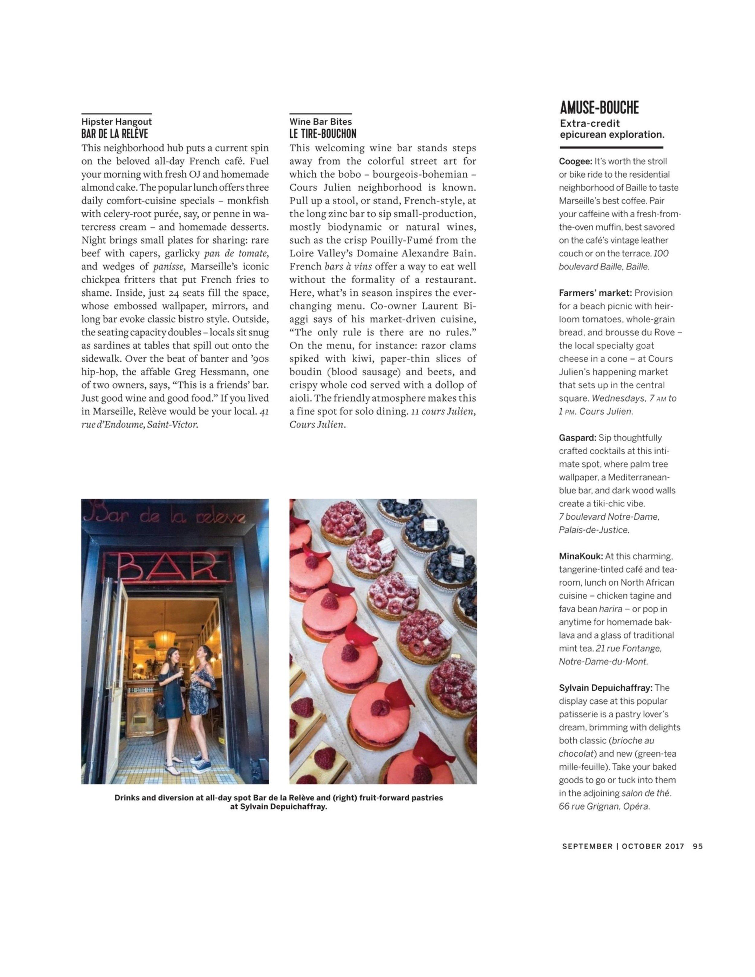 virtuoso marseille 4-page-001.jpg