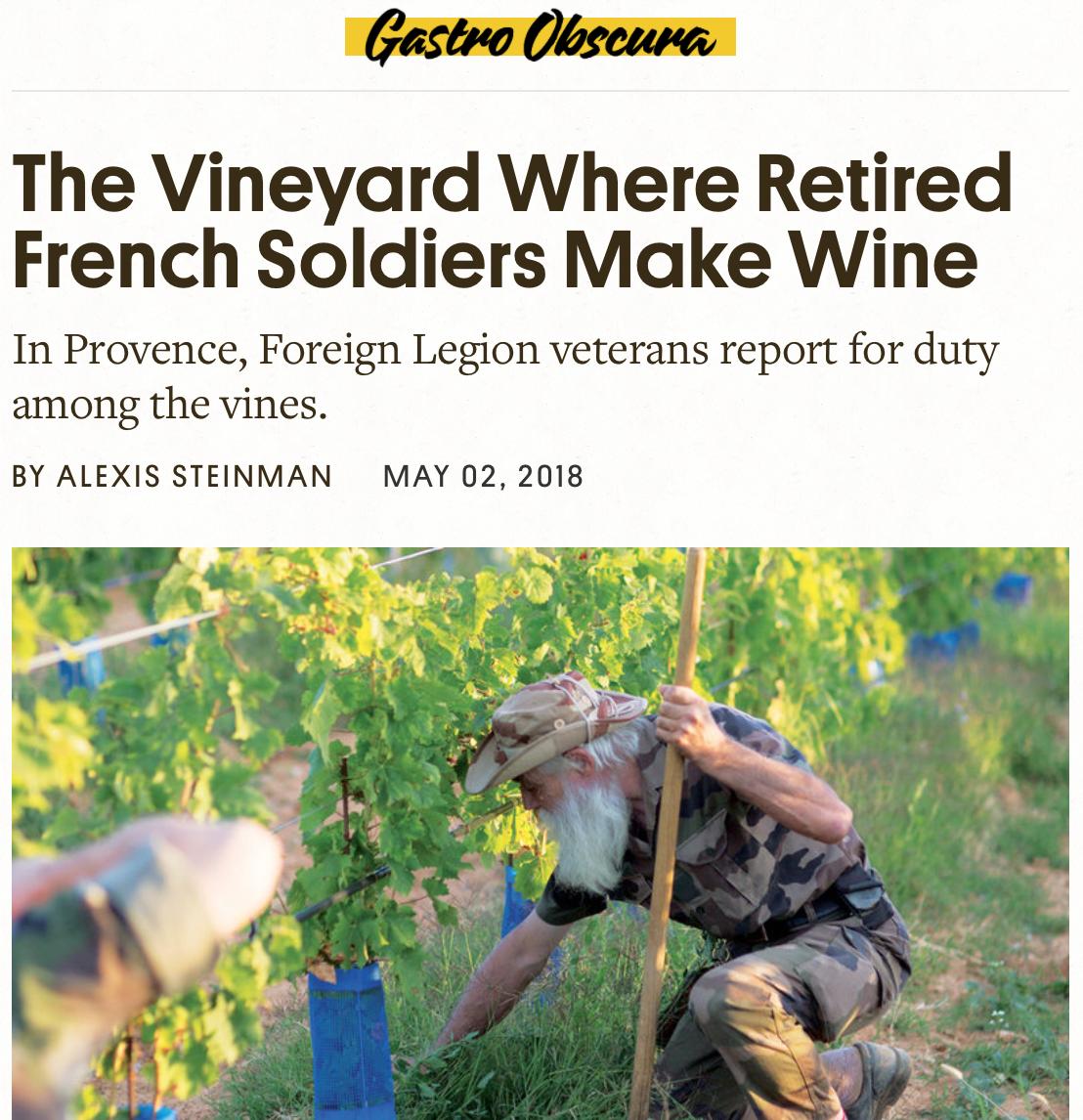 foreign-legion-wine-veteran-alexis-steinman