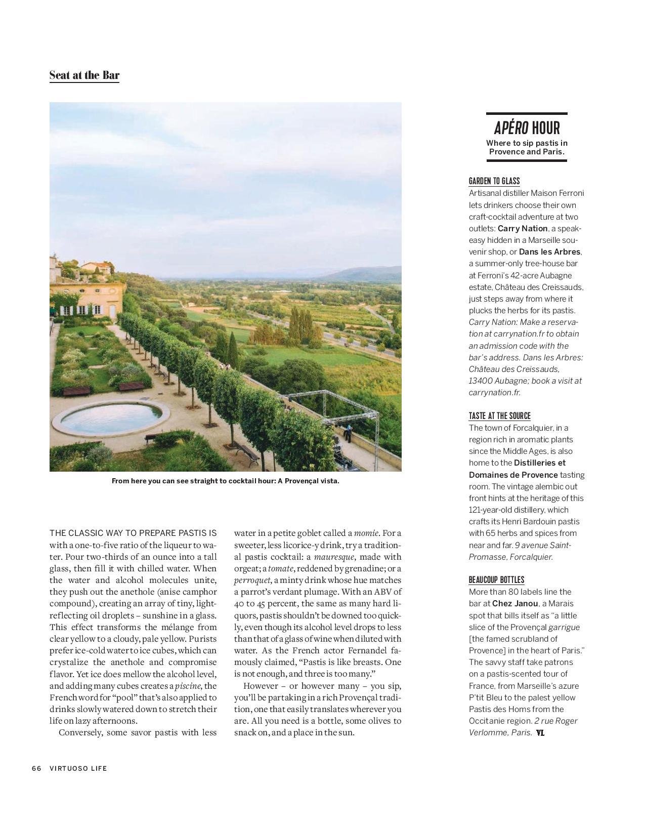 pastispiecepage3-page-001.jpg