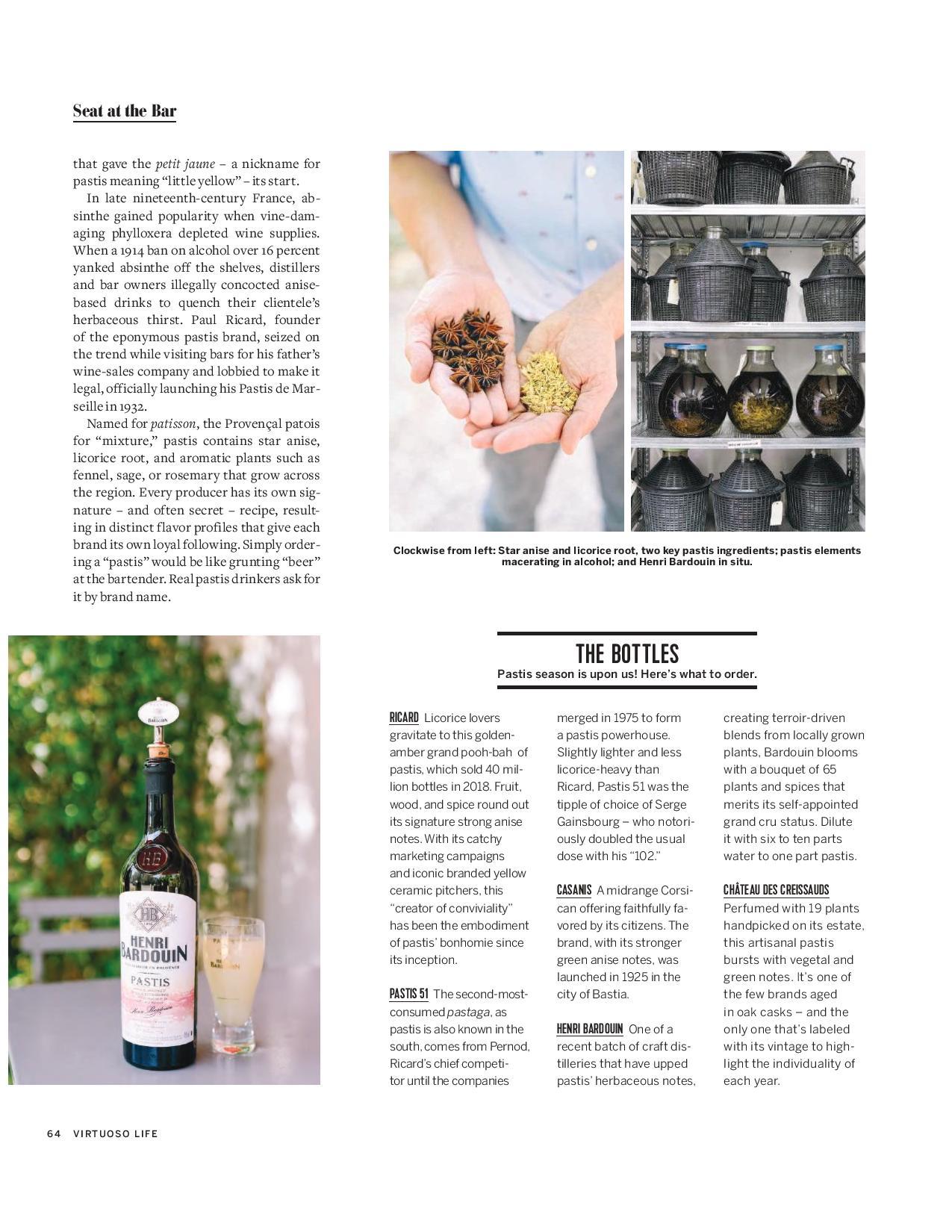 pastispiecepage2-page-001.jpg