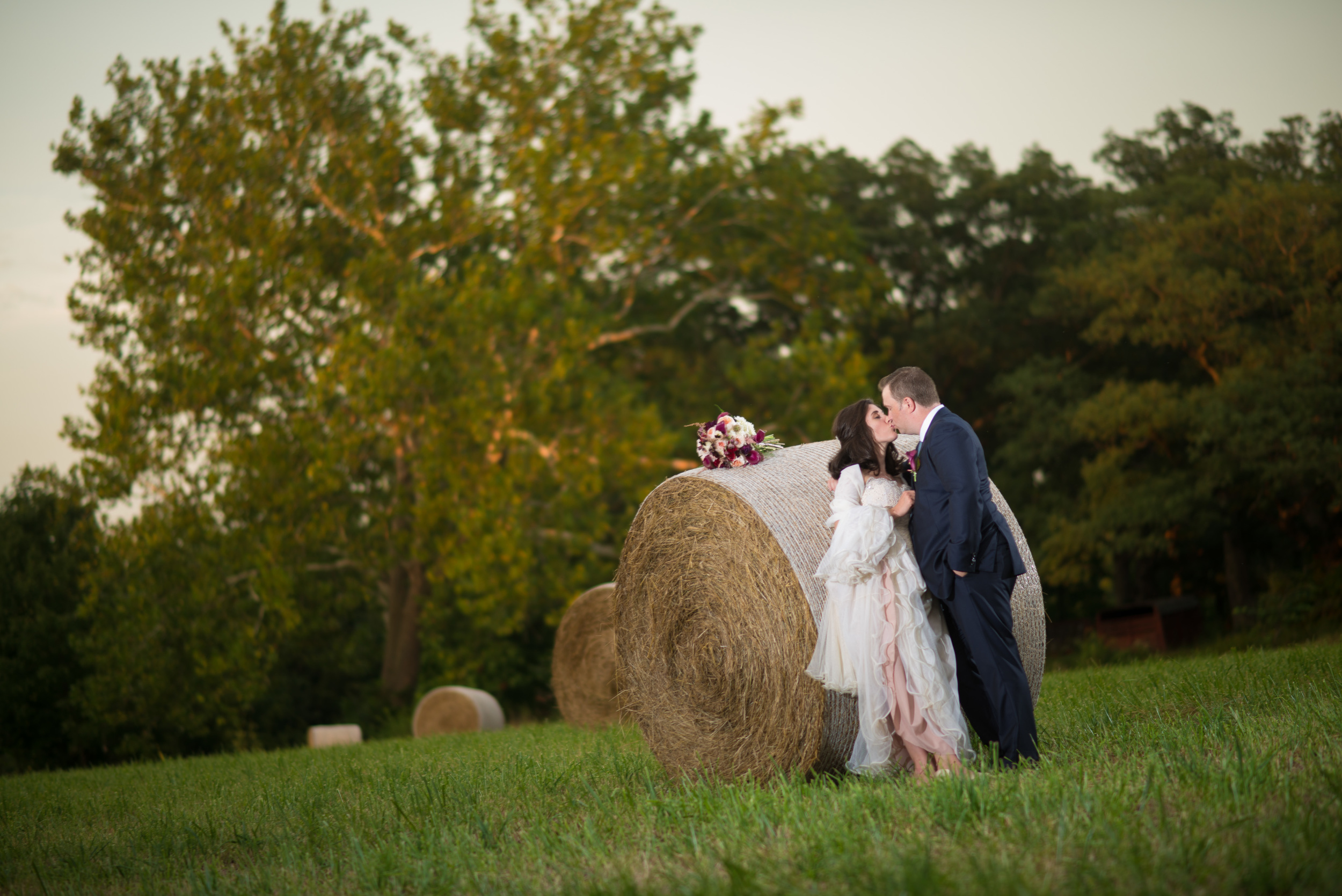 Lauren&ClayWeddingFavs-070.jpg