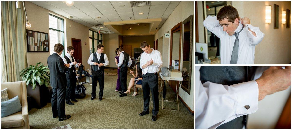 Mavris-wedding-pictures-Nate-Crouch-001.jpg