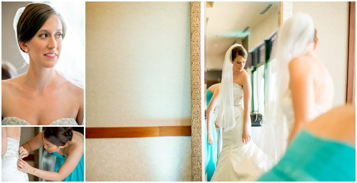 Mavris-wedding-pictures-Nate-Crouch-003.jpg