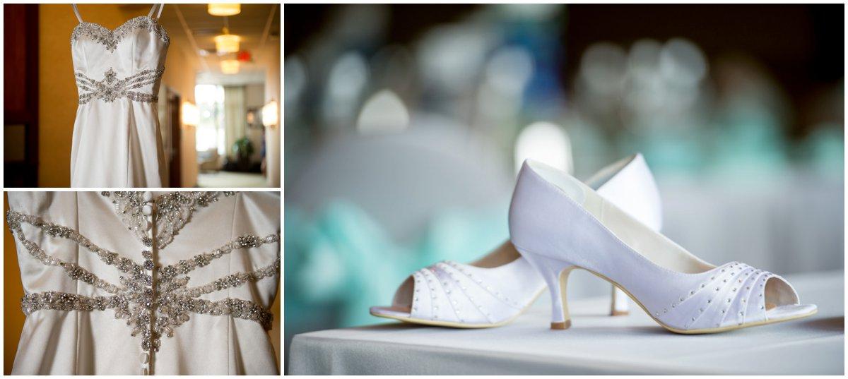 Mavris-wedding-pictures-Nate-Crouch-002.jpg